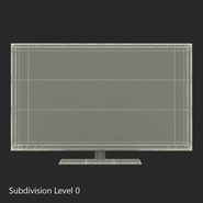 Generic TV Collection. Preview 85