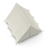 Camping Tent 2. Preview 10