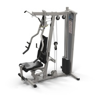 Weight Machine 2. Preview 9