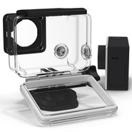 GoPro HERO4 Black Edition Camera Set. Preview 24