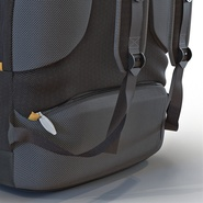 Backpack 2 Generic. Preview 20