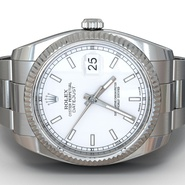 Rolex Watches Collection. Preview 31