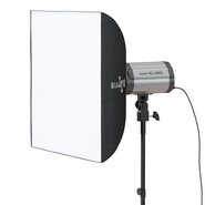 Photo Studio Lamps Collection. Preview 56