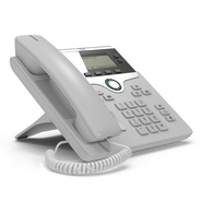 Cisco IP Phones Collection 5. Preview 29