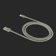 Apple Lightning to USB Cable. Preview 25