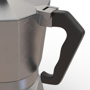 Espresso Maker. Preview 23