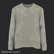 Sweaters Collection. Preview 44