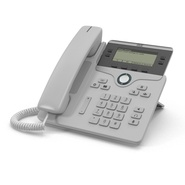 Cisco IP Phones Collection 5. Preview 5