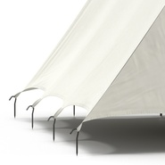 Camping Tent 2. Preview 18