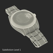 Rolex Watches Collection 2. Preview 45