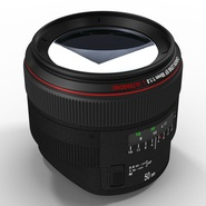 Canon Lens 2. Preview 15