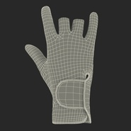 Bowling Glove 2. Preview 34