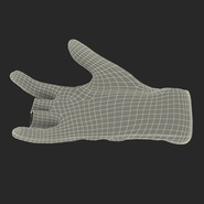 Bowling Glove 2. Preview 36