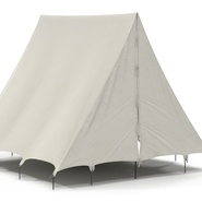 Camping Tent 2. Preview 12