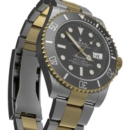 Rolex Watches Collection. Preview 26