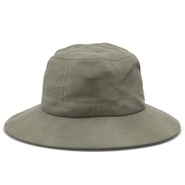 Fishing Hat. Preview 4