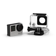 GoPro HERO4 Black Edition Camera Set. Preview 4