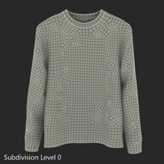 Sweaters Collection. Preview 43