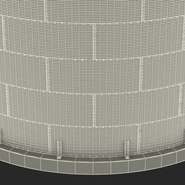 Grain Bin. Preview 25