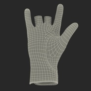 Bowling Glove 2. Preview 35