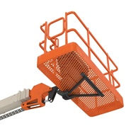 Telescopic Boom Lift Generic 4 Pose 2. Preview 55