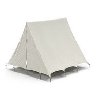 Camping Tent 2. Preview 5