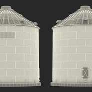 Grain Bin. Preview 22
